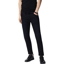 Diesel - Mens Krooley-Ne Sweat Jeans, Wash: 0829P