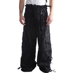 Tripp NYC - Mens Lock Down Baggy Pants