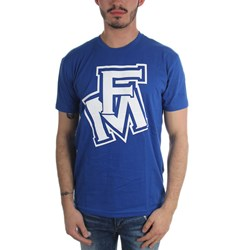 Finally Made - Mens FM T-Shirt