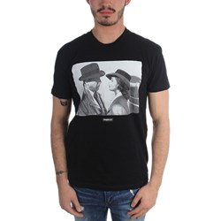 Finally Made - Mens Casa Blanca T-Shirt