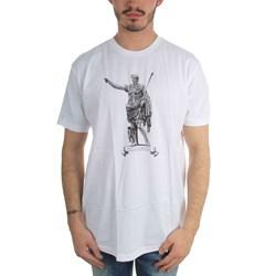 Finally Made - Mens Caesar Pleaser T-Shirt