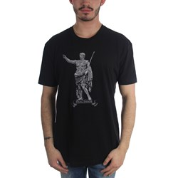 Finally Made - Mens Caesar Pleaser T-Shirt