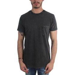 RVCA - Mens PTC Fade Pocket T-Shirt