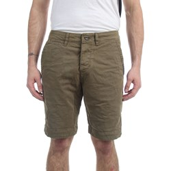 Superdry - Mens International Chino Shorts