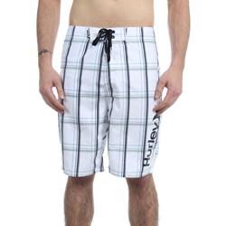 Hurley - Mens Puerto Rico 2 Boardshorts