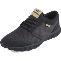 Supra - Mens Hammer Run Running Shoes