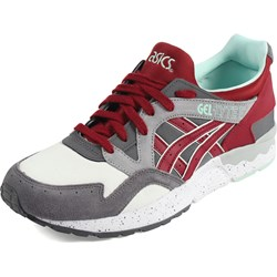 ASICS - Mens Tiger GEL-Lyte V Shoes