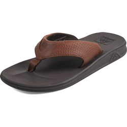 Reef - Mens Reef Rover Le Sandals
