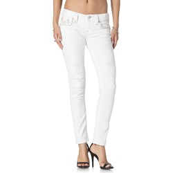 Rock Revival - Womens Celine AK211 Ankle Skinny Jeans