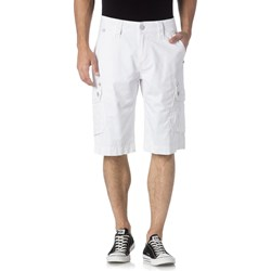 Rock Revival - Mens Cargo Shorts