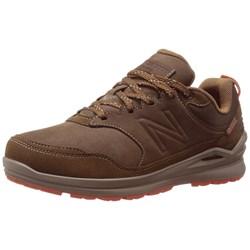 New Balance - Mens 3000 Shoes