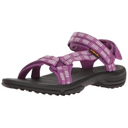 Teva - Womens Terra Fi Lite Sandals