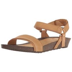 Teva - Womens Ysidro Stitch Sandal Sandals