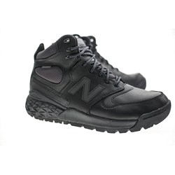 New Balance - Mens Fresh Foam Paradox Leather Shoes