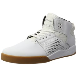 Supra - Mens Skytop III High Top Shoes