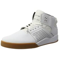 Supra - Mens Skytop III High Top Shoes