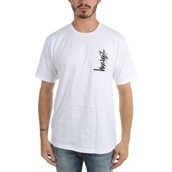 Stussy - Mens Buana Stock T-Shirt