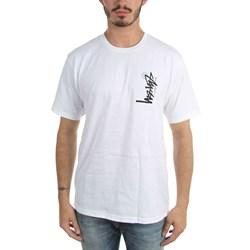 Stussy - Mens Buana Stock T-Shirt