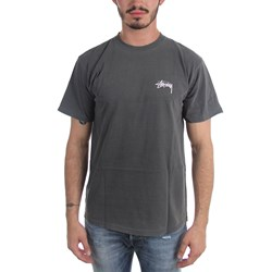 Stussy - Mens 8 Ball Pig. Dyed T-Shirt