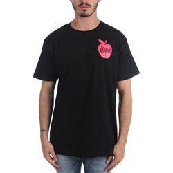 Staple - Mens Big Apple T-Shirt