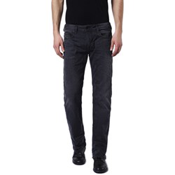 Diesel - Mens Zatiny Bootcut Jeans, Wash Code: 0859X