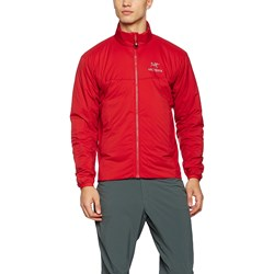 Arc'teryx - Mens Atom LT Jacket