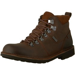 Clarks Men's Lawes High GTX Boots