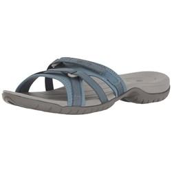 Teva - Womens Tirra Slide Sandals