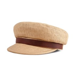 Brixton - Womens Shelby Cap