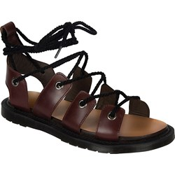 Dr. Martens - Womens Jasmine Sandals