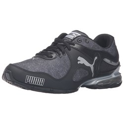 Puma - Women's Cell Riaze Heather Running Shoe