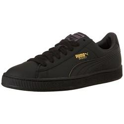 Puma - Mens Basket Classic Lfs Shoes
