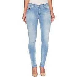Diesel - Womens Skinzee Skinny Jeans, Wash Code: 084CR