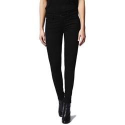 Diesel - Womens Slandy Skinny Jeans, Wash Code: 0860S