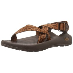 Chaco - Mens Z1 Classic Sandals