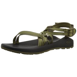 Chaco - Mens Zx1 Classic Sandals