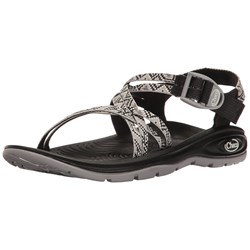 Chaco - Womens Zvolv X Sandals