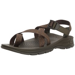 Chaco - Mens Zvolv 2 Sandals