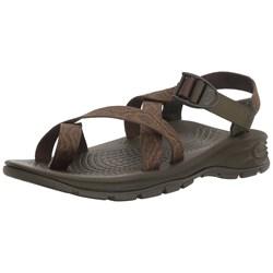 Chaco - Mens Zvolv 2 Sandals