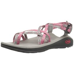 Chaco - Womens Zcloud X2 Sandals