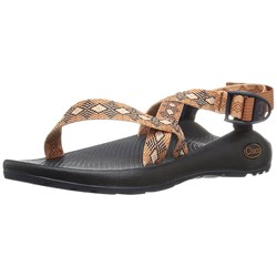 Chaco - Womens Z1 Classic Sandals