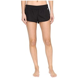 Hurley - Juniors Supersuede Solid Beachrider Short