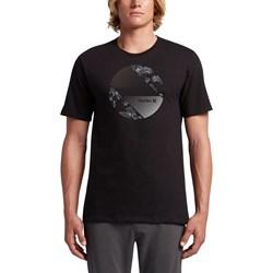 Hurley - Mens Sidewall Premium T-Shirt