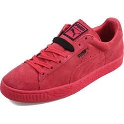 Puma - Mens Suede Classic+ Shoes