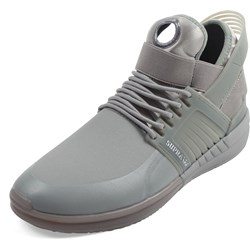 Supra - Mens Skytop V High Top Sneakers
