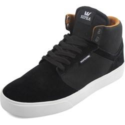 Supra - Mens Yorek Hi Shoes