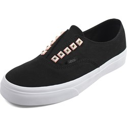 Vans - Womens Authentic Gore Shoes