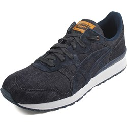 ASICS - Mens Onitsuka Tiger Tiger Alliance IU Shoes