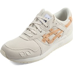 ASICS - Mens Tiger Gel-Lyte III Shoes
