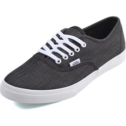 Vans - Unisex-Adult Authentic Lo Pro Shoes